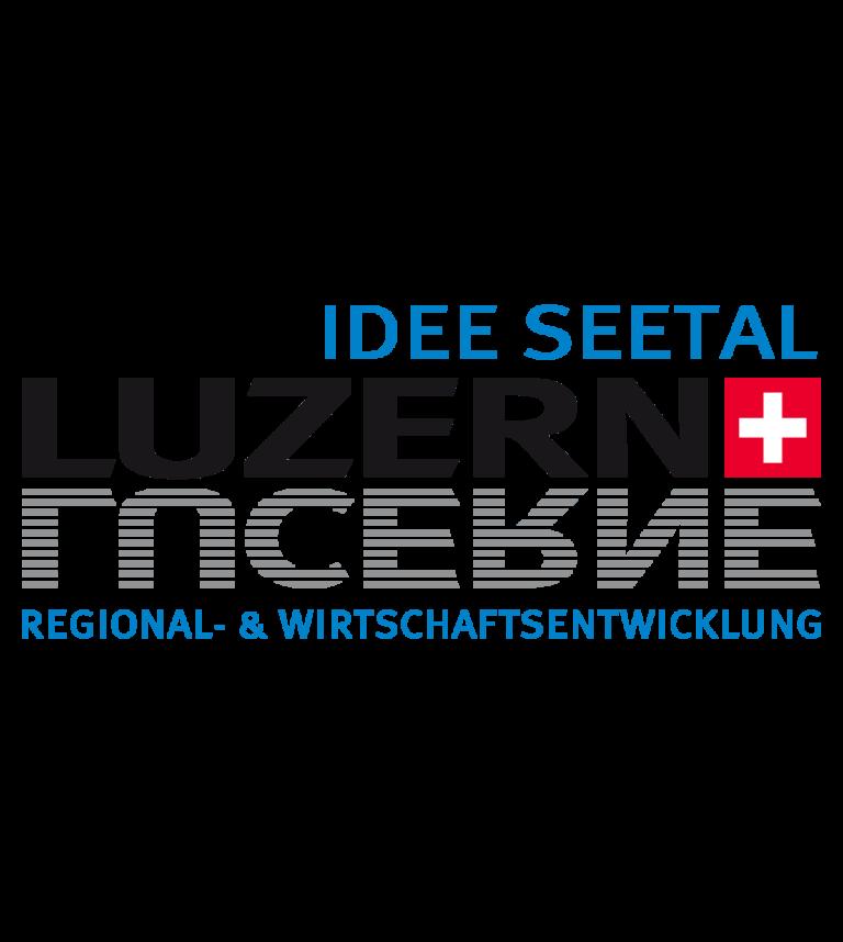 idee_seetal